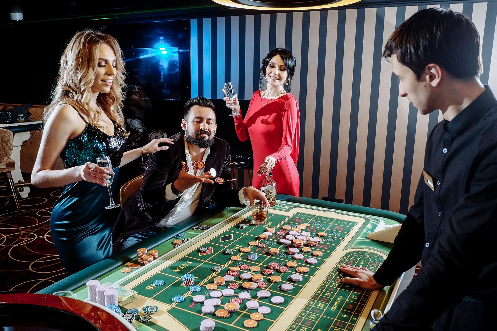 Кайман казино в гродно казино тропез как отыгрывать бонусы